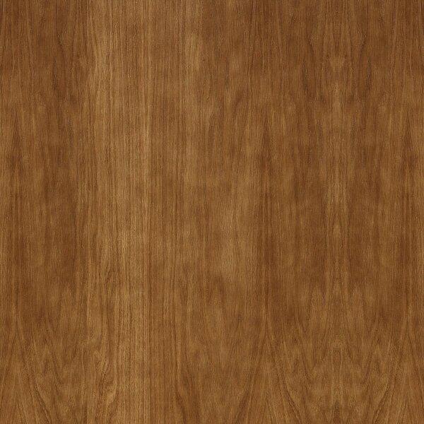 Добор для межкомнатной и входной двери «Дуб Тонированный» натуральный шпон — Дверимаркт