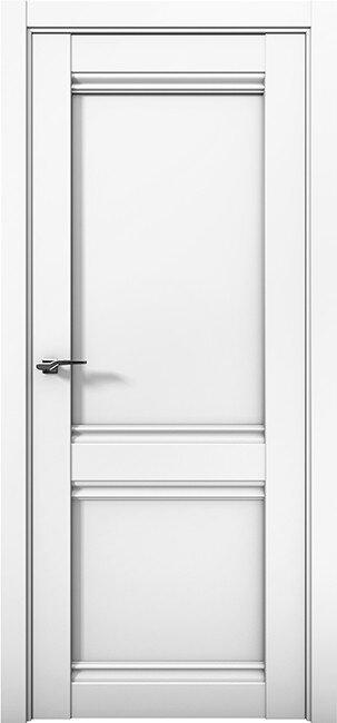 Межкомнатная дверь Cobalt 11 — Дверимаркт