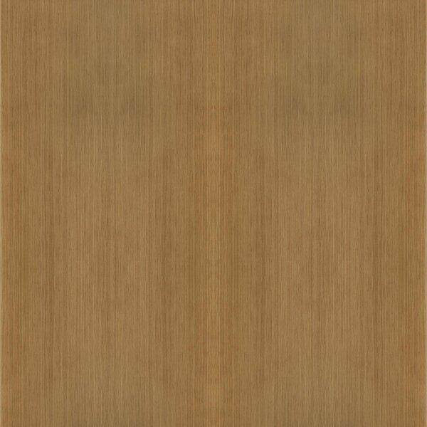 Добор для межкомнатной и входной двери «Дуб Fine Line» натуральный шпон — Дверимаркт