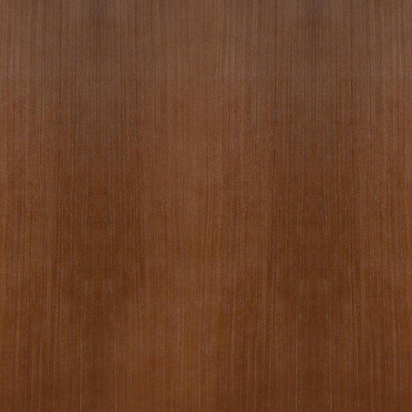 Добор для межкомнатной и входной двери «Орех» натуральный шпон — Дверимаркт
