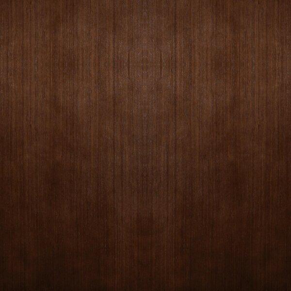 Добор для межкомнатной и входной двери «Каштан» натуральный шпон — Дверимаркт