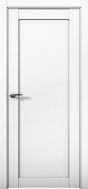 Межкомнатная дверь Cobalt 20 — Дверимаркт
