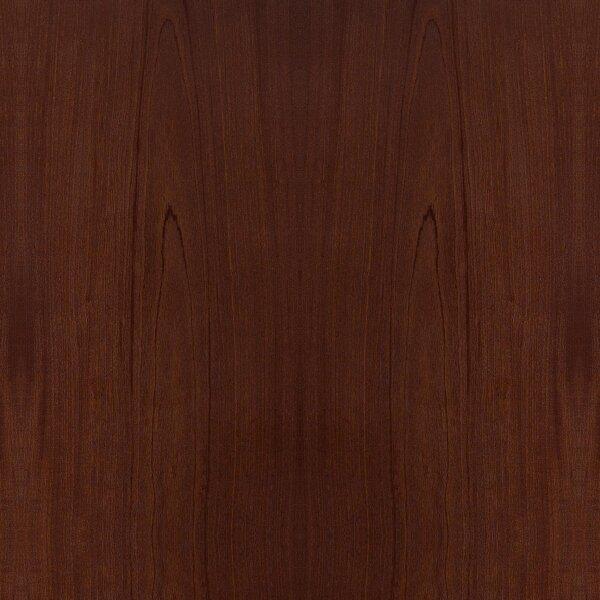 Добор для межкомнатной и входной двери «Красное Дерево» натуральный шпон — Дверимаркт