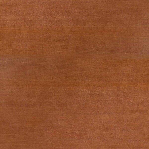 Добор для межкомнатной и входной двери «Анегри тонированный» натуральный шпон — Дверимаркт
