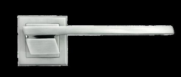 Ручка дверная Morelli GVI MH-29 — Дверимаркт