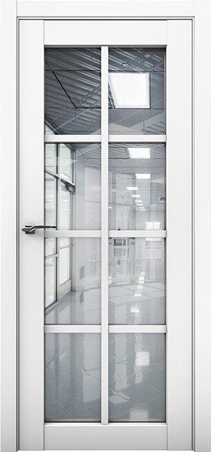 Межкомнатная дверь Cobalt 22 — Дверимаркт