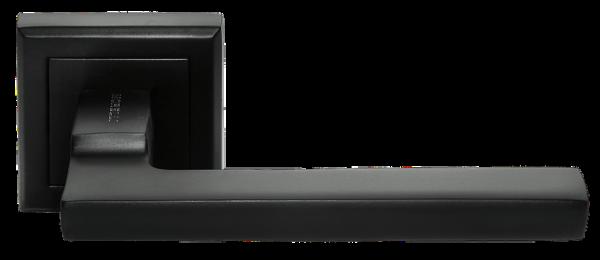 Ручка дверная Morelli PANTS MH-35 — Дверимаркт