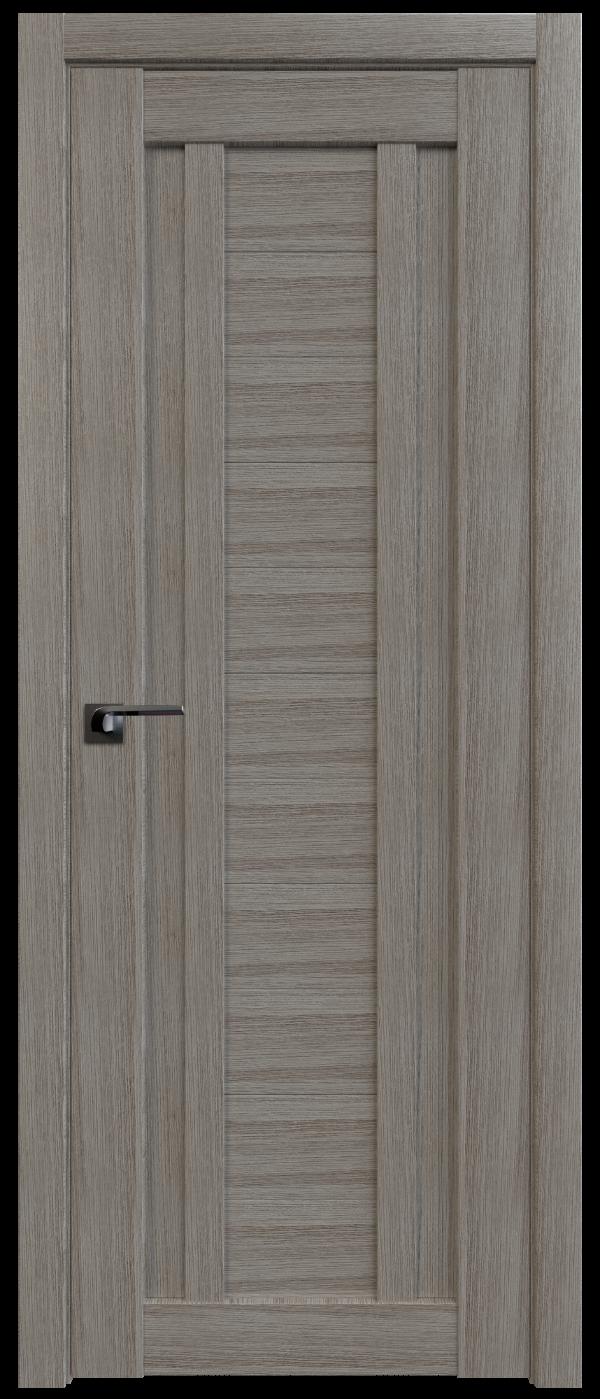 Межкомнатная дверь экошпон PROFIL DOORS 14X — Дверимаркт