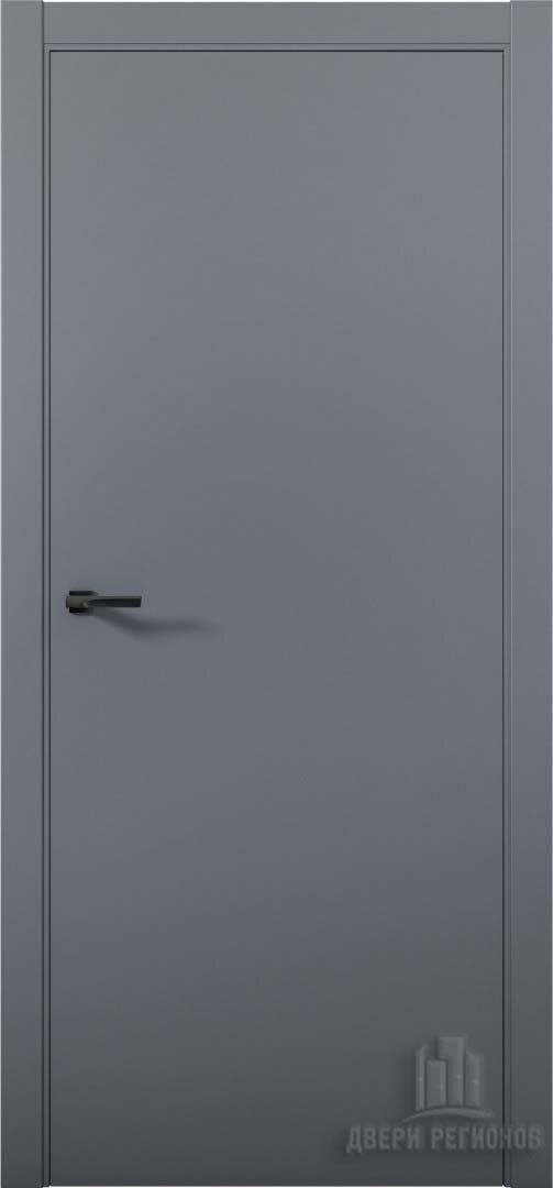 Межкомнатная дверь Palladium 1 — Дверимаркт
