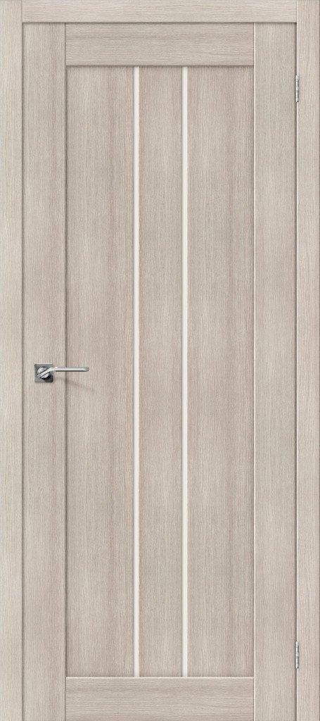 Дверь межкомнатная из эко шпона ElPorta Порта-24 — Дверимаркт