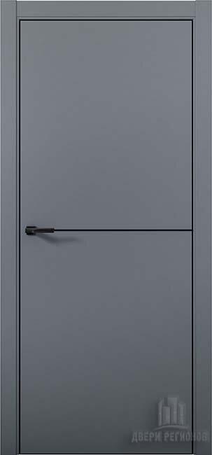 Межкомнатная дверь Palladium 2 — Дверимаркт