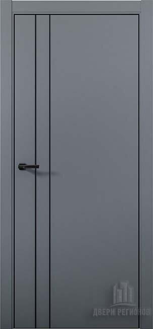 Межкомнатная дверь Palladium 4 — Дверимаркт