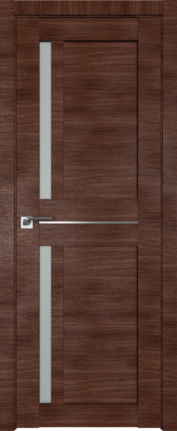 Межкомнатная дверь экошпон PROFIL DOORS 19X — Дверимаркт
