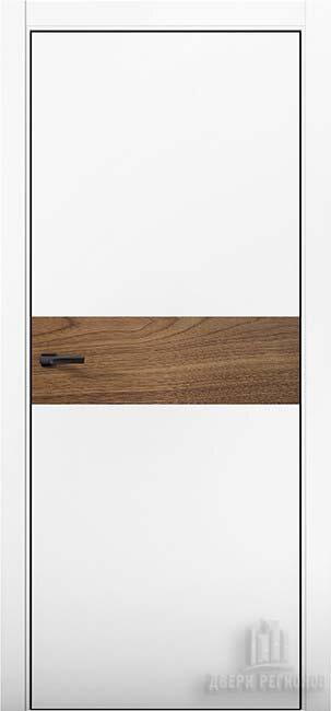 Межкомнатная дверь Palladium 5 — Дверимаркт