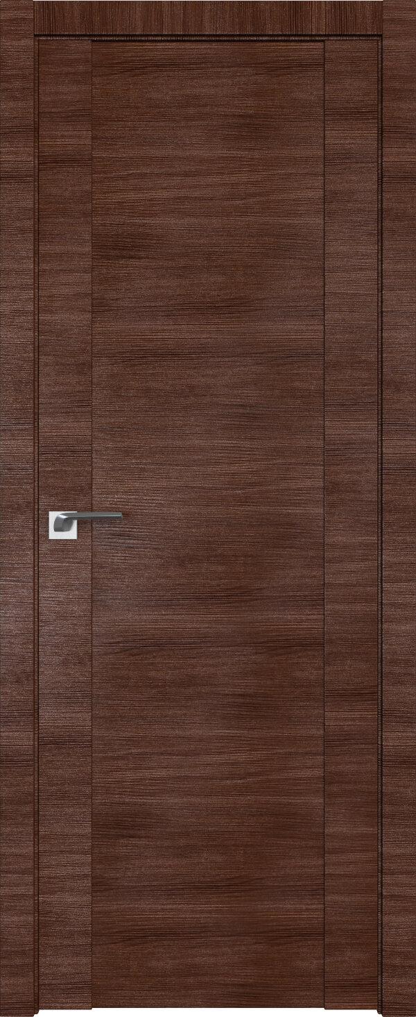 Межкомнатная дверь экошпон PROFIL DOORS 20X — Дверимаркт
