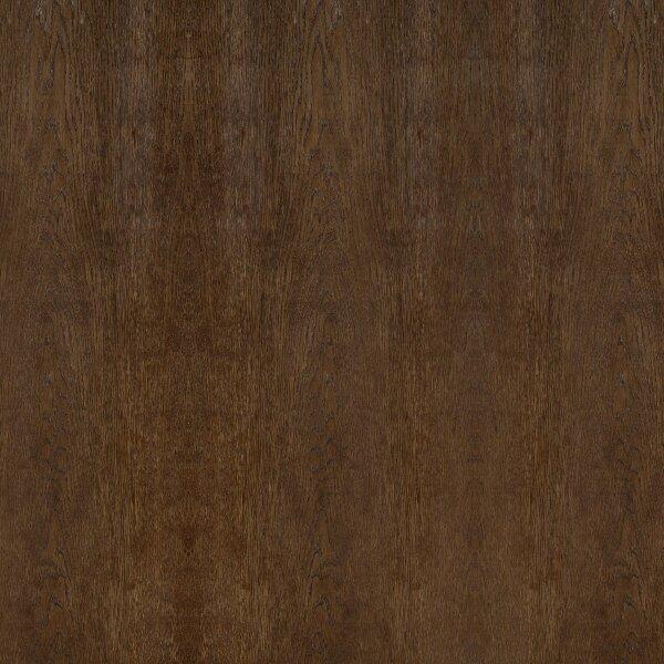 Добор для межкомнатной и входной двери «Дуб Винтаж (Дуб Морёный)» натуральный шпон — Дверимаркт