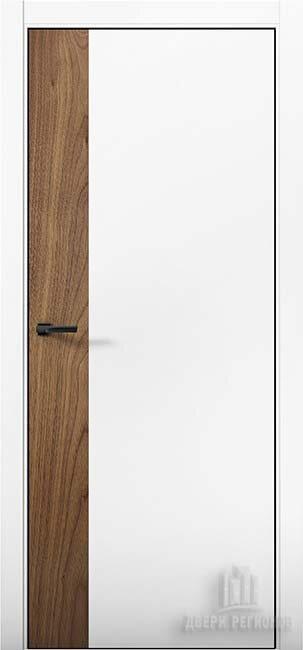 Межкомнатная дверь Palladium 6 — Дверимаркт