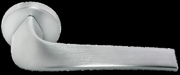 Ручка дверная Morelli Luxury COMETA — Дверимаркт