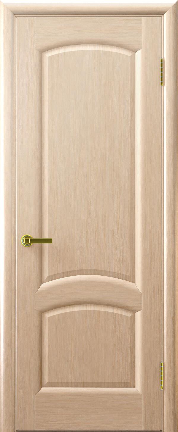 Ульяновские двери Regidoors Лаура (глухая) — Дверимаркт