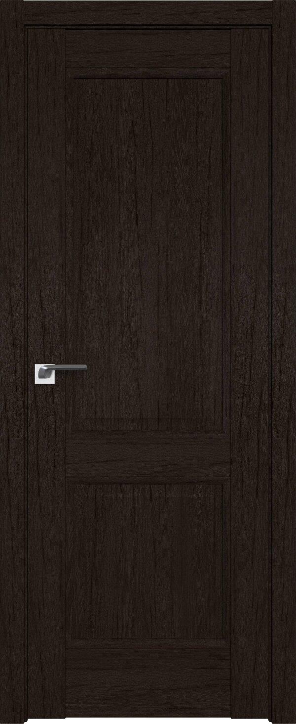 Межкомнатная дверь экошпон PROFIL DOORS 2.41XN — Дверимаркт