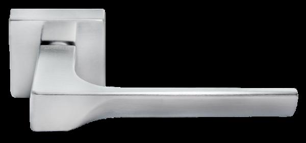 Ручка дверная Morelli Luxury FIORD-SQ — Дверимаркт