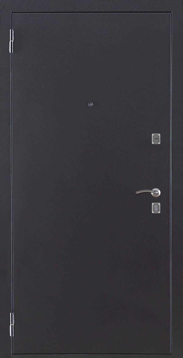 Входная металлическая дверь Regidoors Триумф ФЛ нео — Дверимаркт