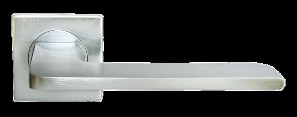 Ручка дверная Morelli Luxury NC-8 ROCK — Дверимаркт