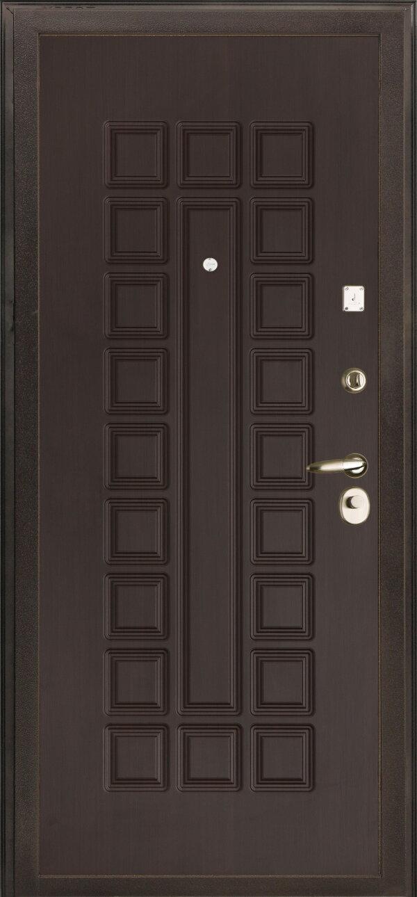 Внутренняя панель Стандарт — Дверимаркт