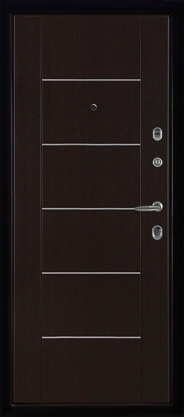 Внутренняя панель Лайт MD 003 — Дверимаркт