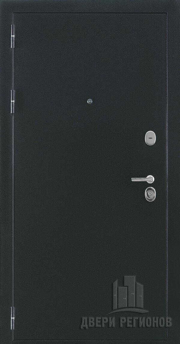 Входная металлическая дверь Regidoors Президент X7 — Дверимаркт