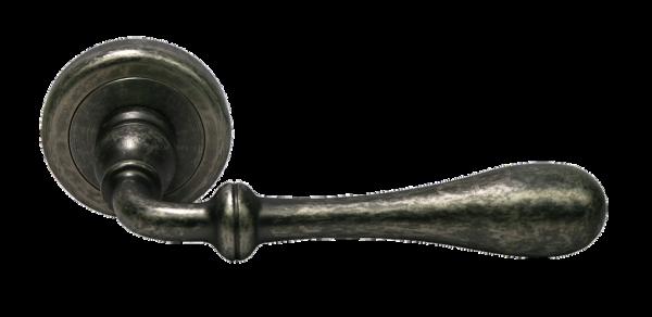 Ручка дверная Morelli Luxury CC-2 MARY — Дверимаркт