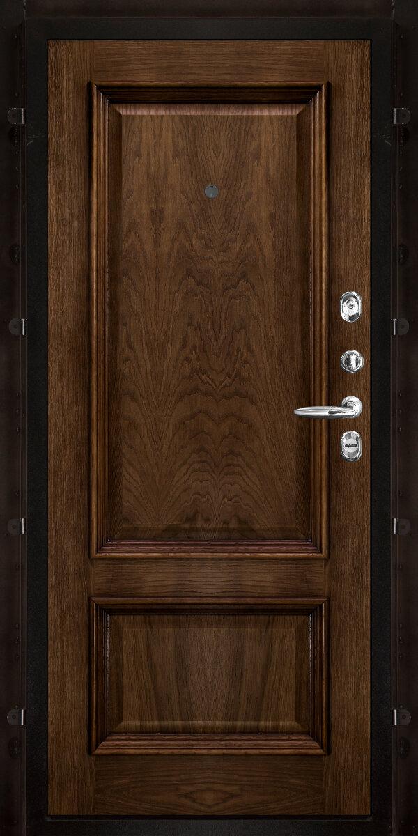 Внутренняя панель Корсика — Дверимаркт