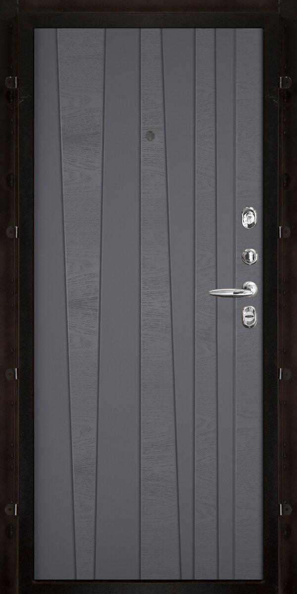 Внутренняя панель Trend — Дверимаркт