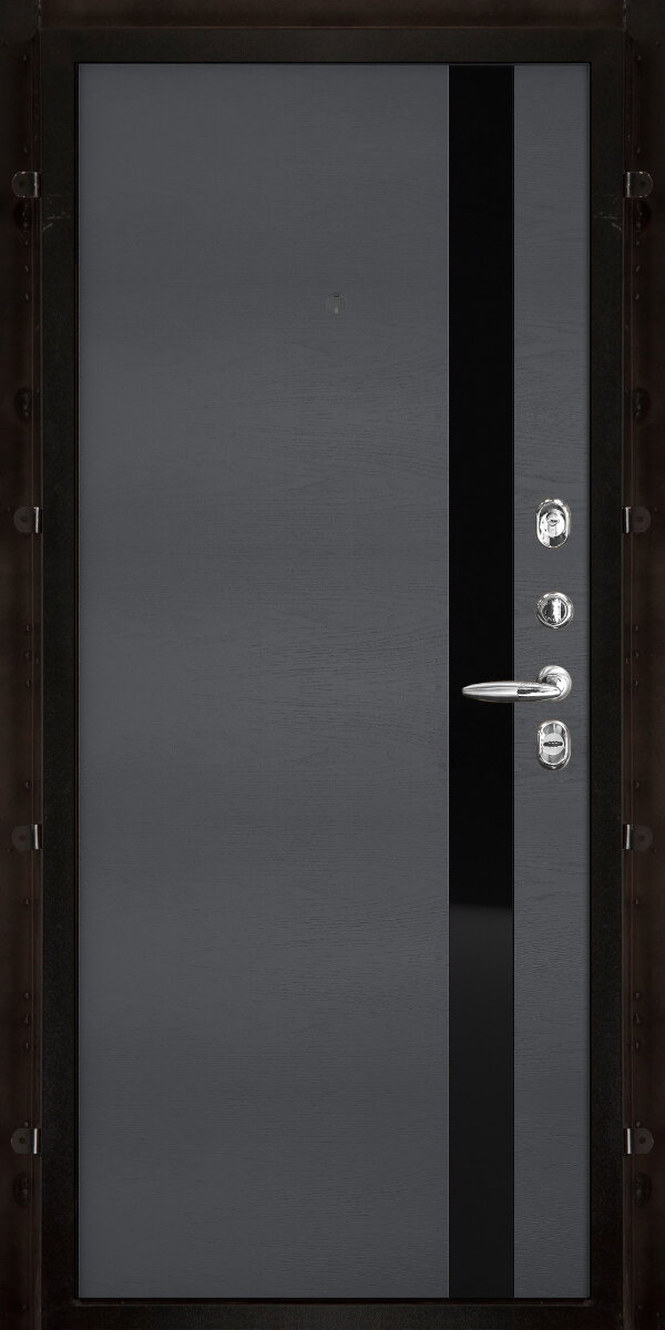 Внутренняя панель Uno — Дверимаркт
