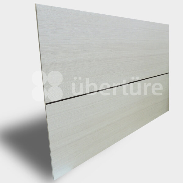 Стеновые панели Quadro Капучино Велюр 300*8*1375 — Дверимаркт