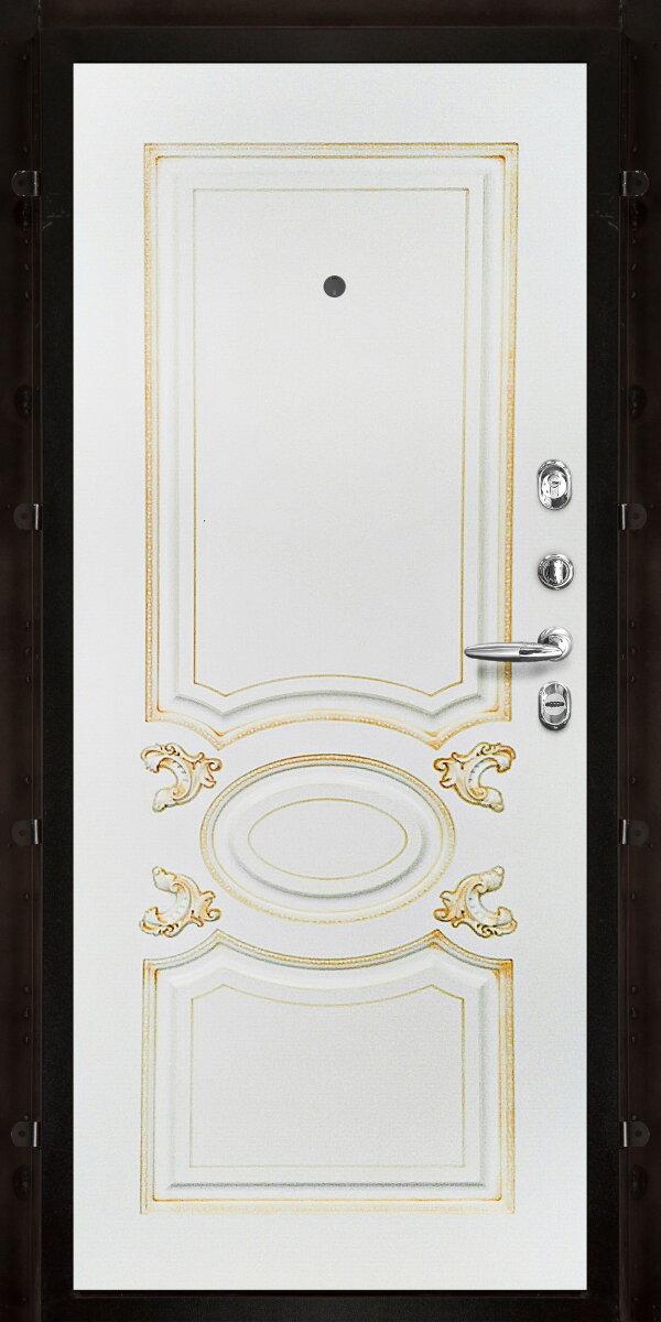 Внутренняя панель Аристократ — Дверимаркт