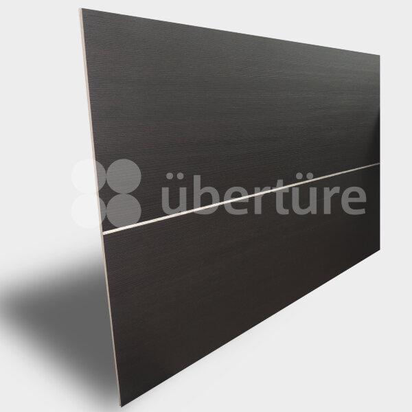 Стеновые панели Quadro Шоко Велюр 300*8*1375 — Дверимаркт