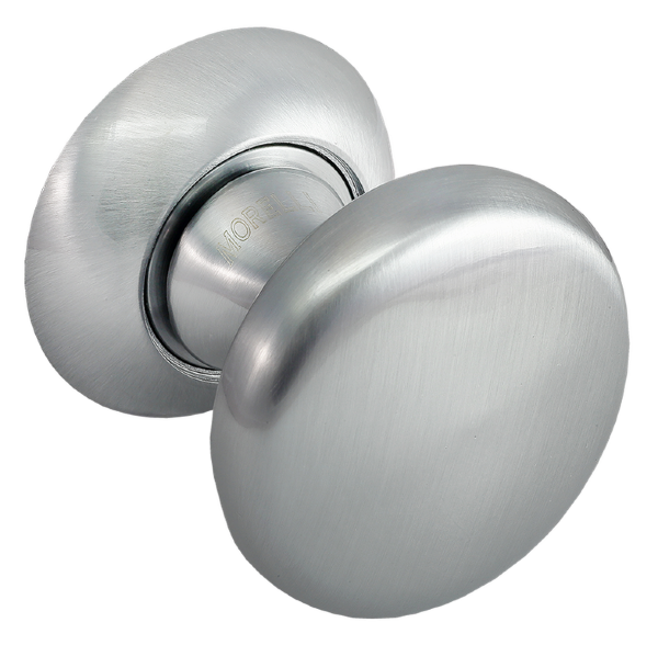 Ручка дверная Morelli FOSTER MHR-1 — Дверимаркт