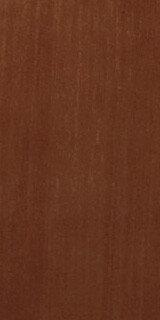 Наличник для входной и межкомнатной двери «Орех» натуральный шпон — Дверимаркт