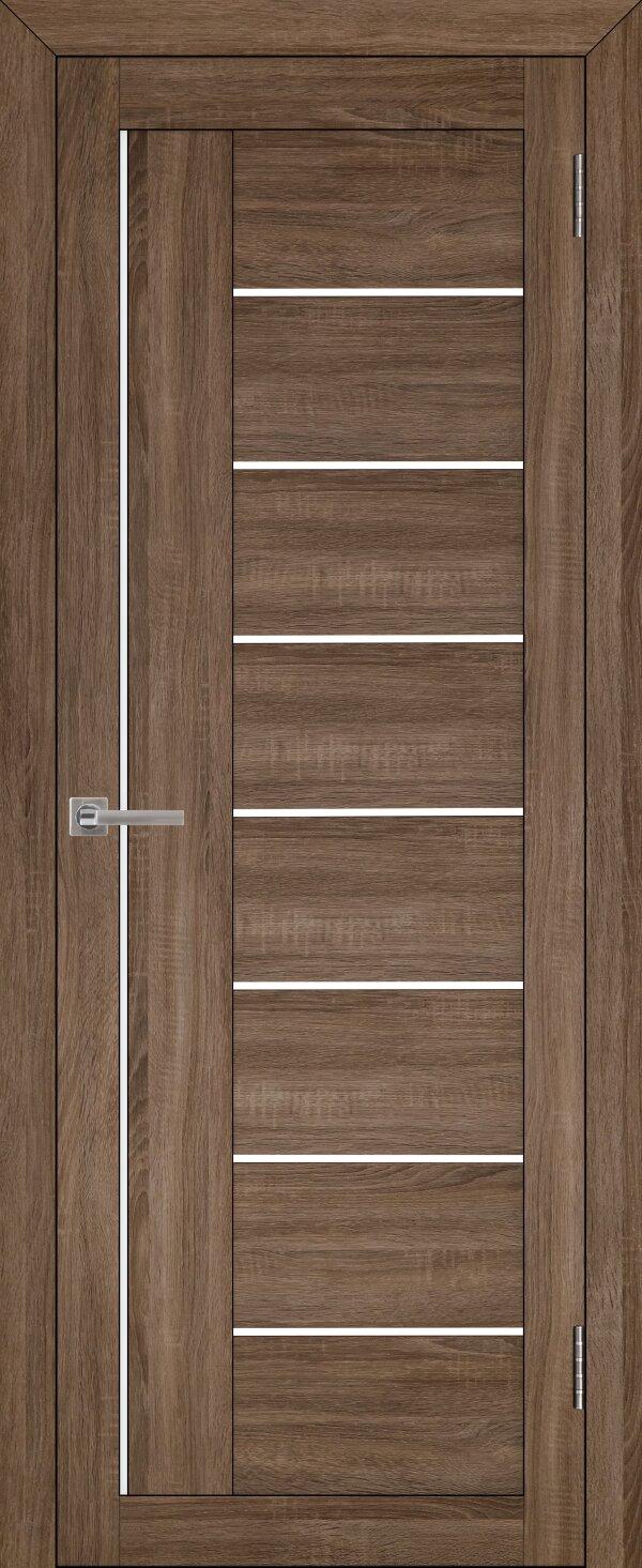 Межкомнатные двери экошпон Uberture Light 2110 — Дверимаркт