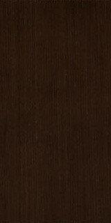 Наличник для входной и межкомнатной двери «Каштан» натуральный шпон — Дверимаркт