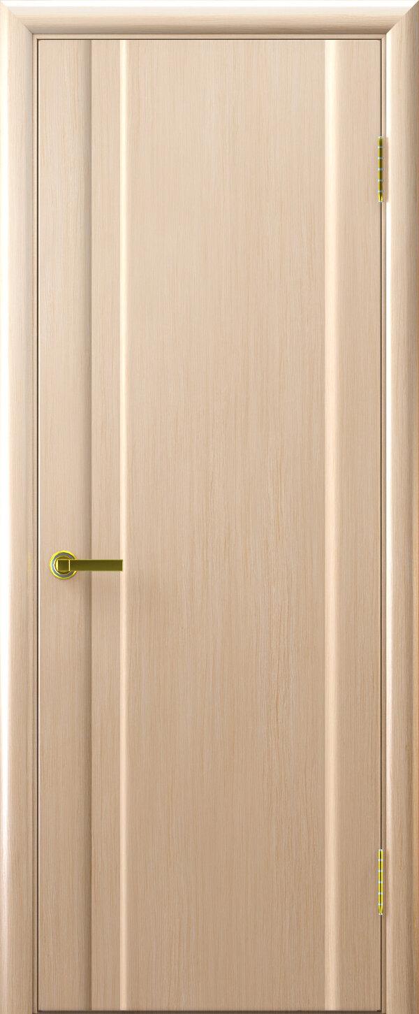 Ульяновские двери Regidoors Техно-1 (глухая) — Дверимаркт