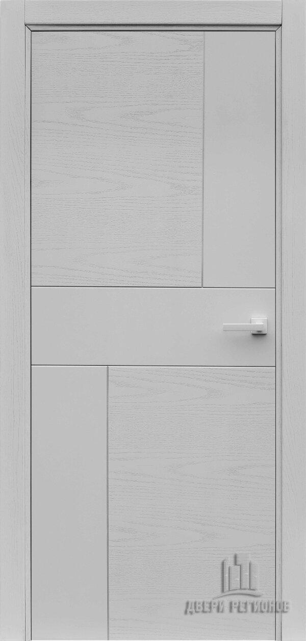 Ульяновские двери Regidoors FUSION ART LINE — Дверимаркт