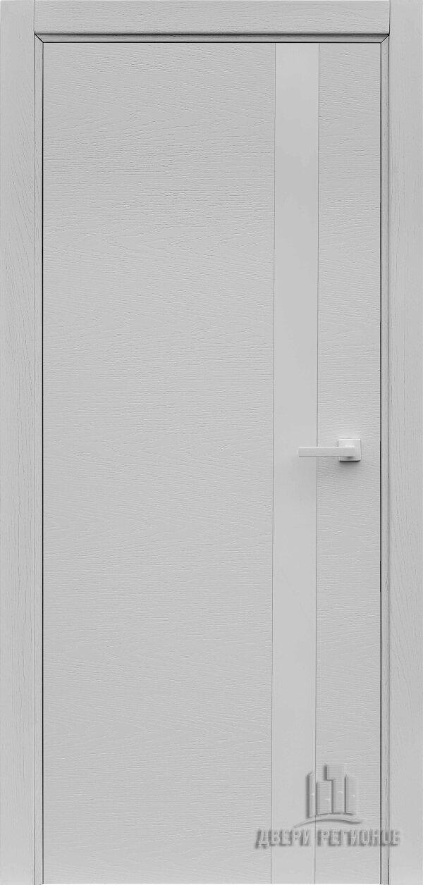 Ульяновские двери Regidoors UNO ART LINE — Дверимаркт