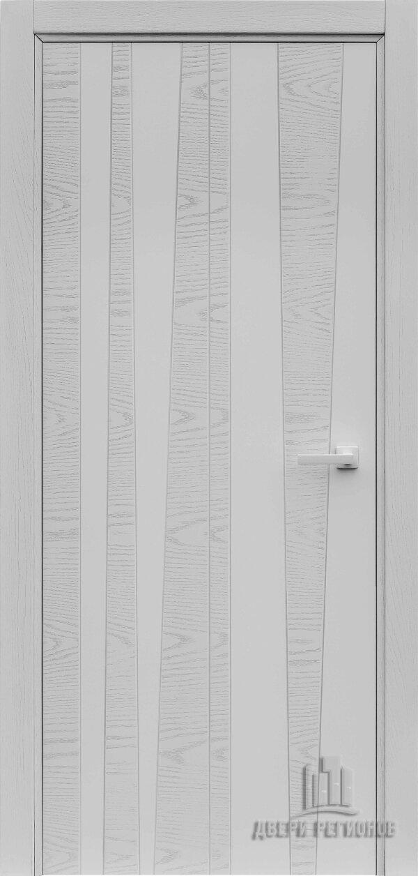 Ульяновские двери Regidoors TREND ART LINE — Дверимаркт