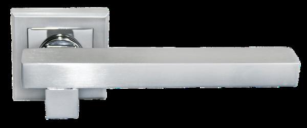 Ручка дверная Morelli CENTRAL MH-16 — Дверимаркт