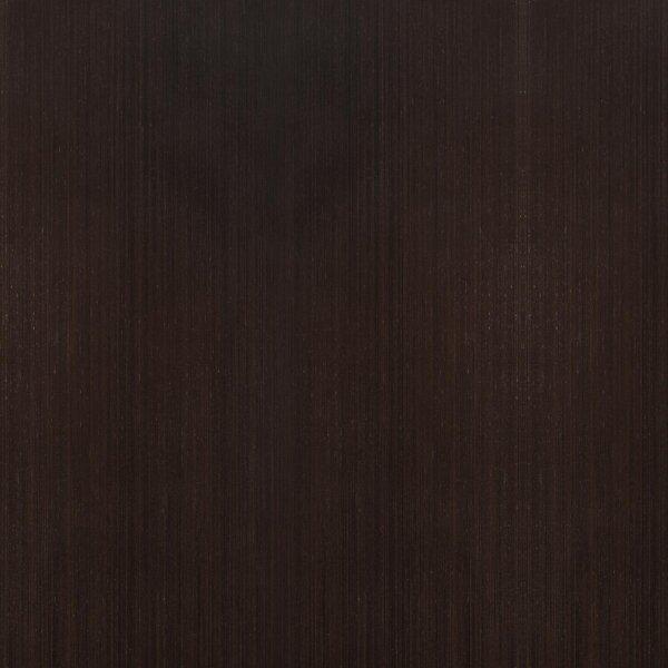Добор для межкомнатной и входной двери «Венге» натуральный шпон — Дверимаркт