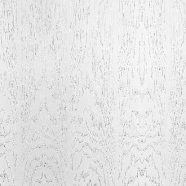 Добор для межкомнатной и входной двери «Дуб Молочный» натуральный шпон — Дверимаркт