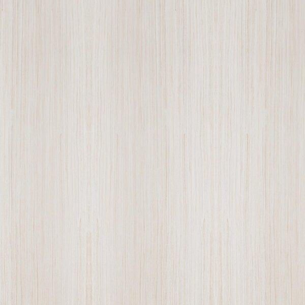Добор для межкомнатной и входной двери «Выбеленный Дуб» натуральный шпон — Дверимаркт