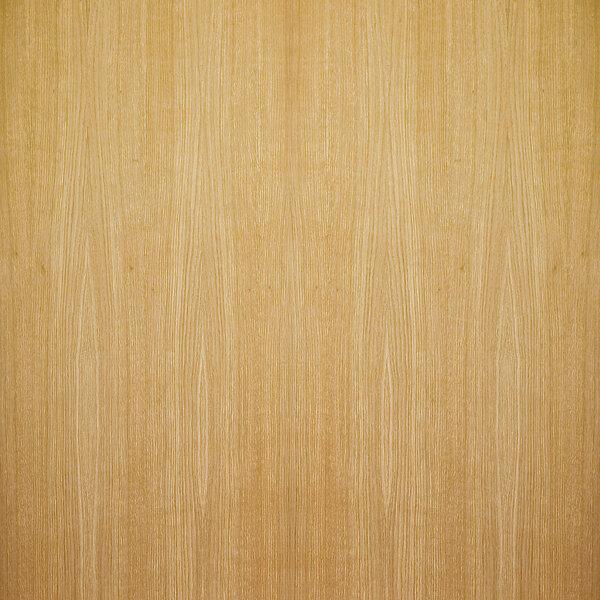 Добор для межкомнатной и входной двери «Дуб Натуральный» натуральный шпон — Дверимаркт